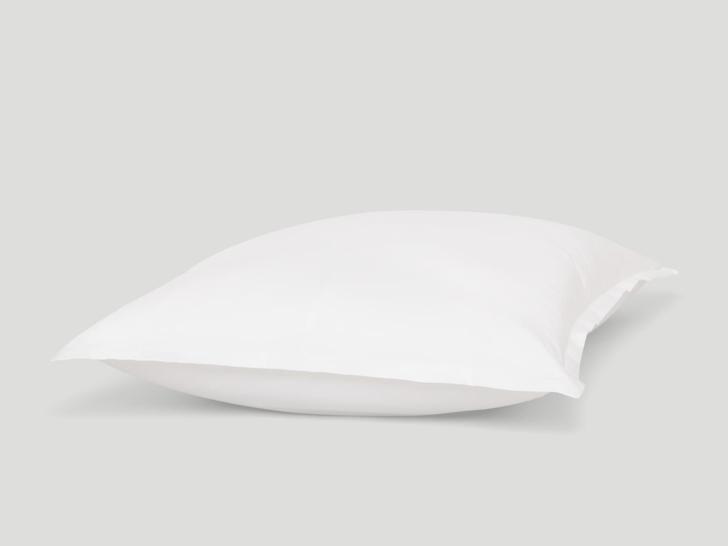 Pillowcase Vidd - Cloud White