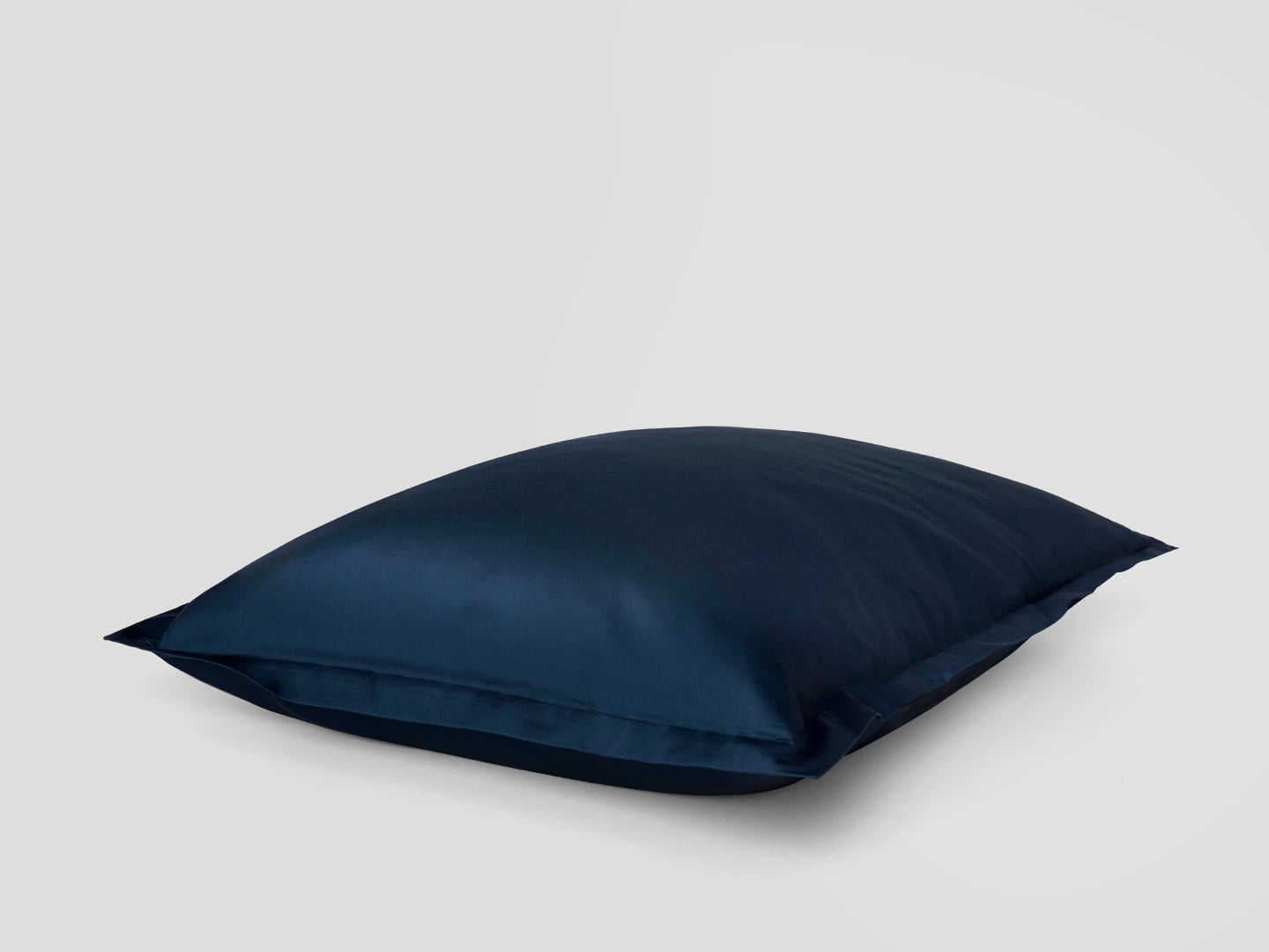 Pillowcase Vidd - Midnight Blue