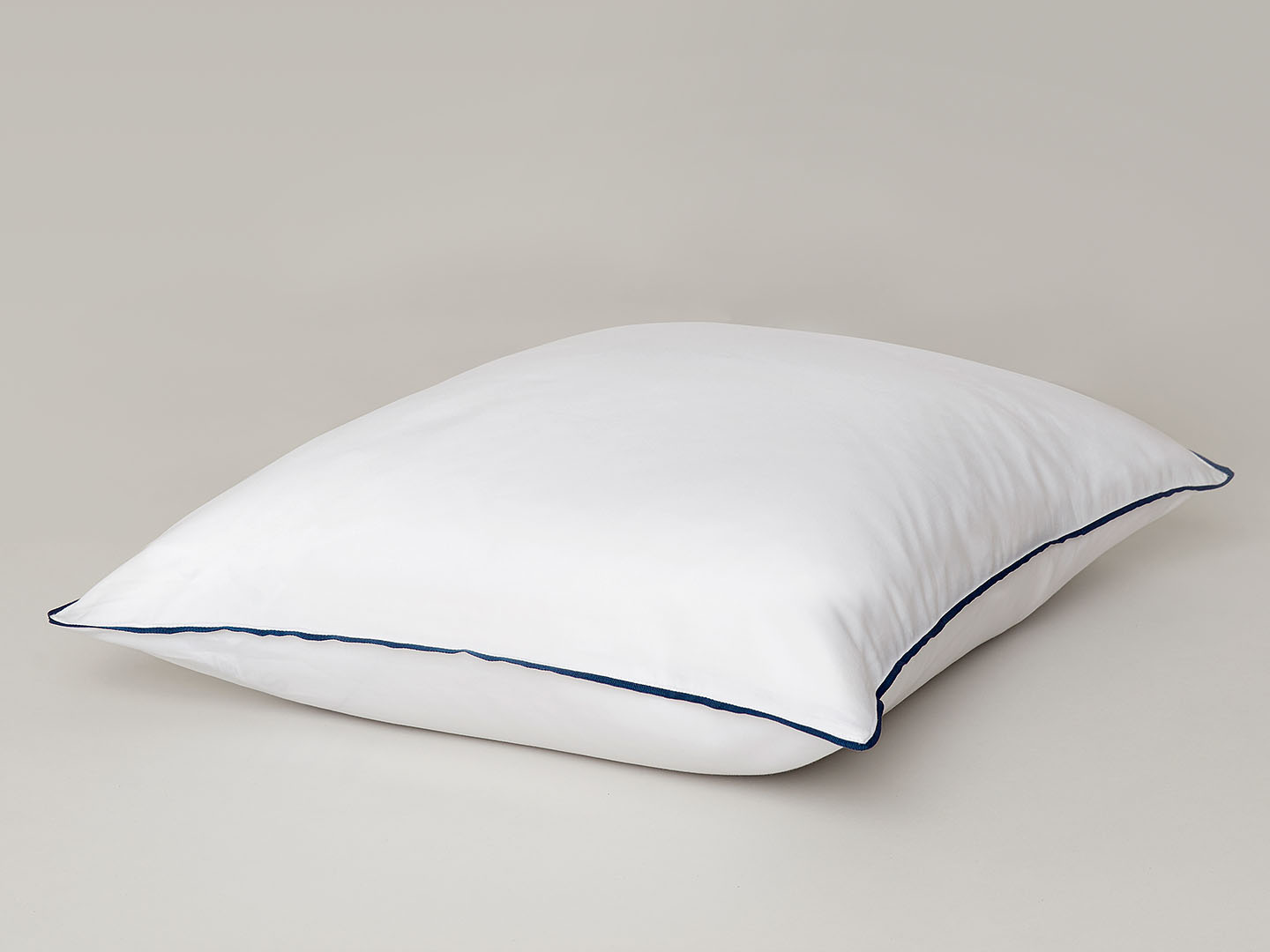 Pillowcase Strimma - Cloud White