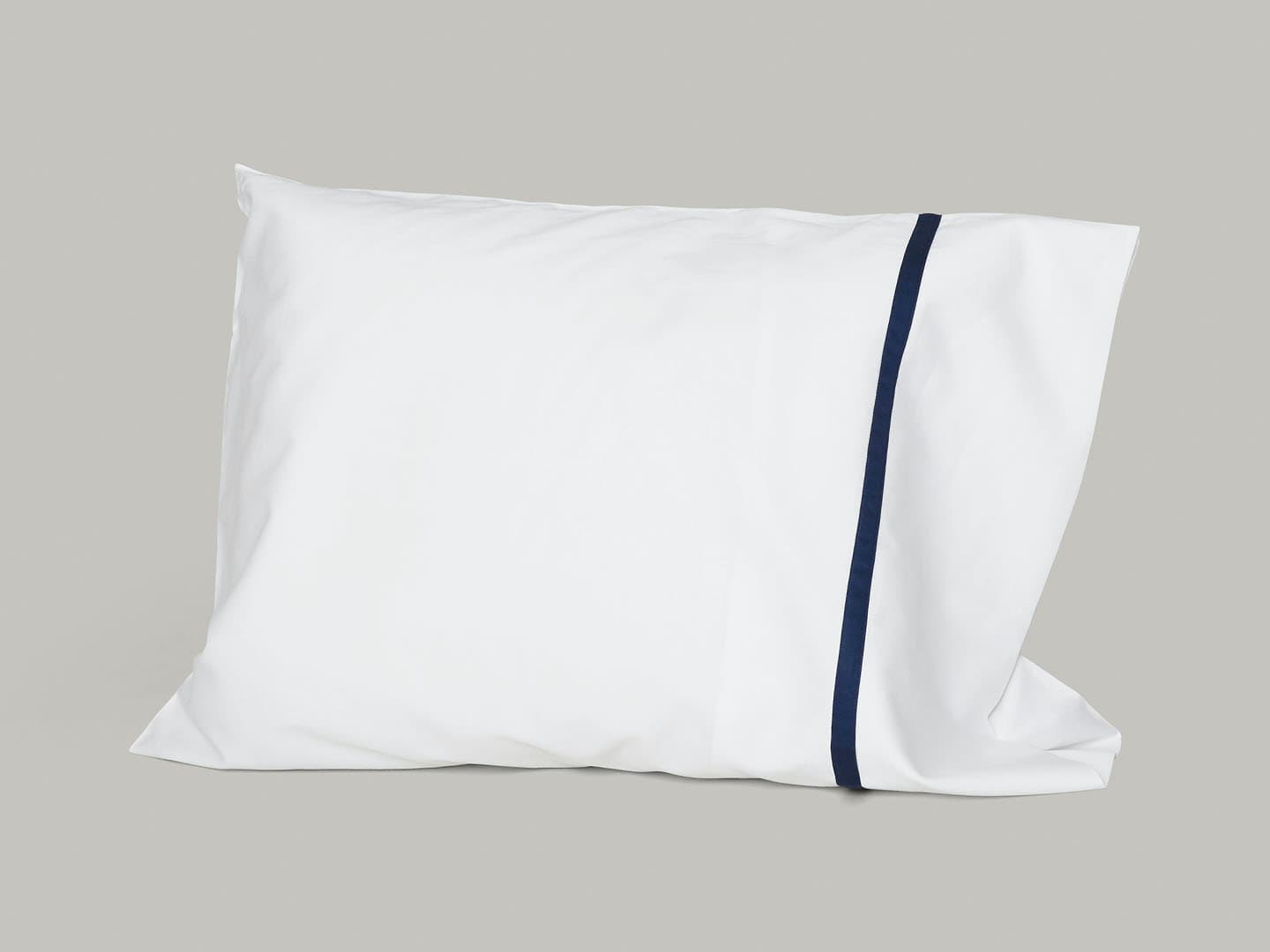 Pillowcase Gatt - Cloud White