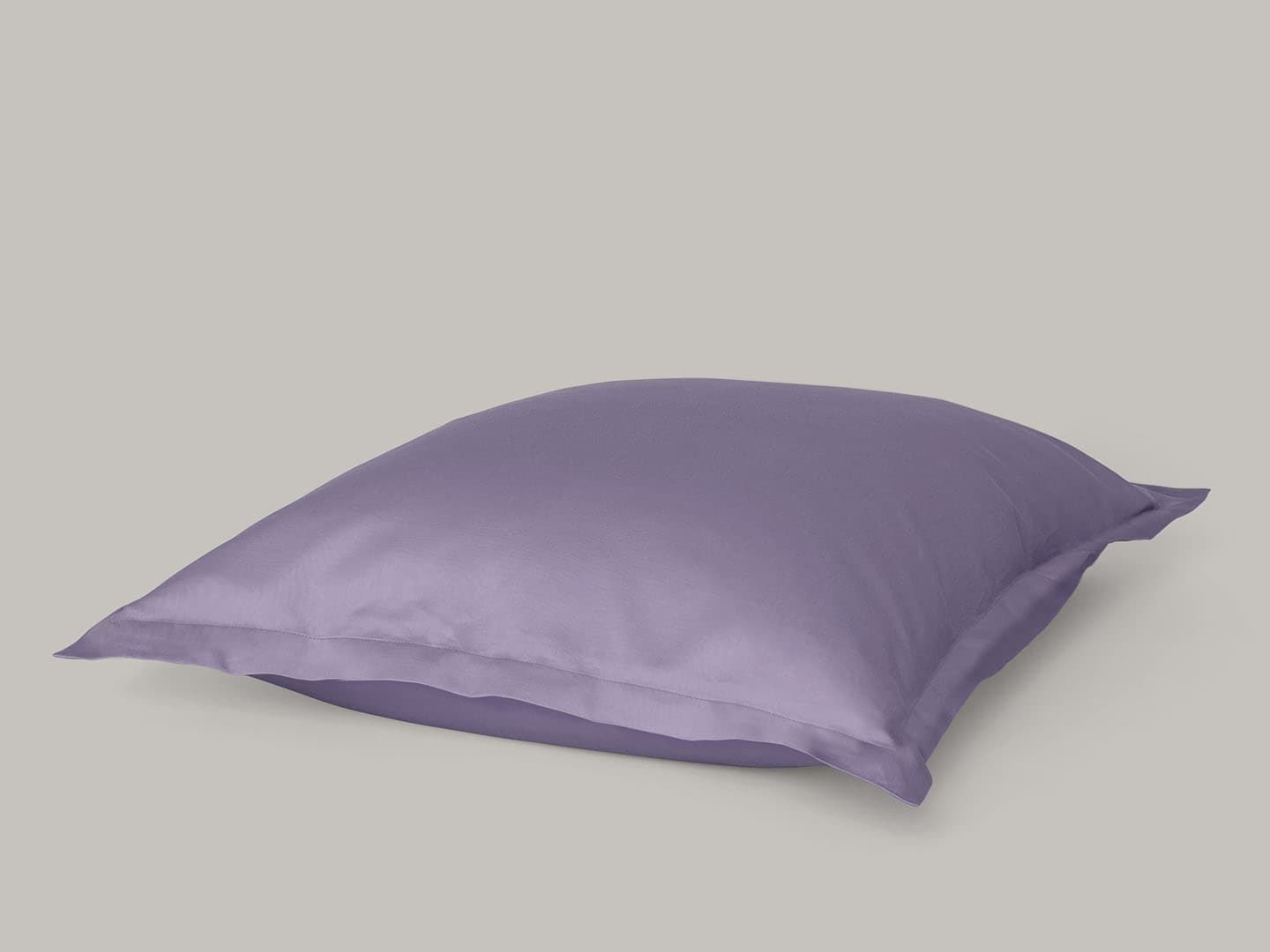Pillowcase Vidd - Dusty Lilac