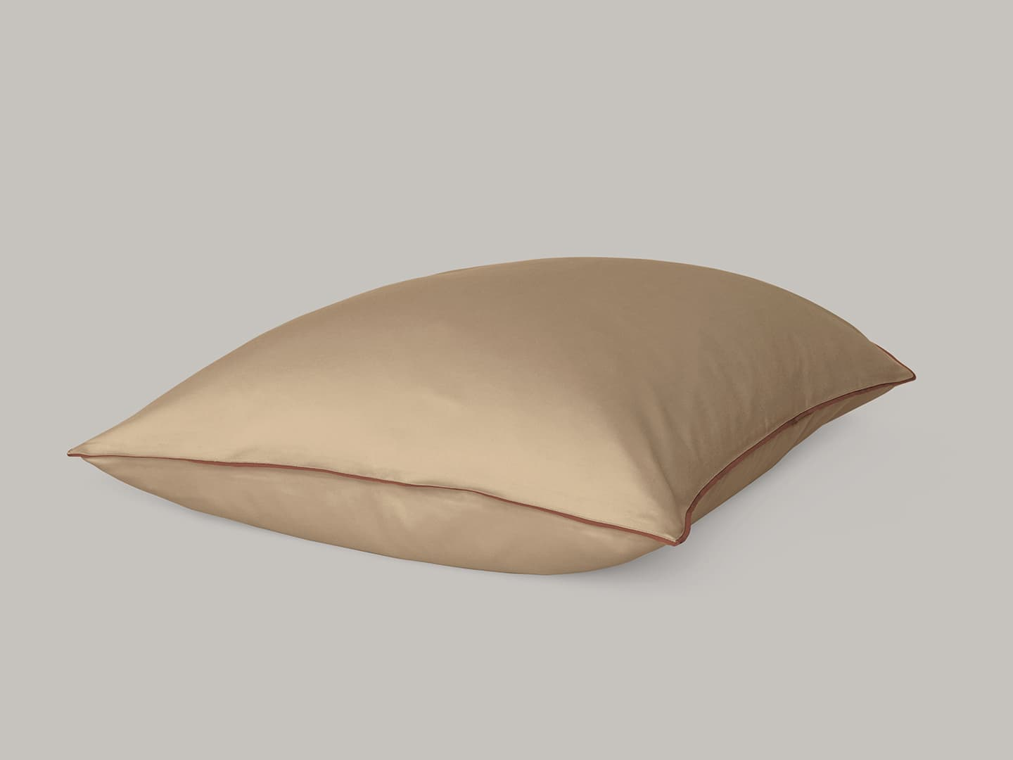 Pillowcase Strimma - Desert Sand