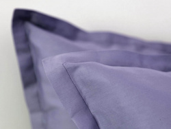 Duvet Cover Vidd - Dusty Lilac